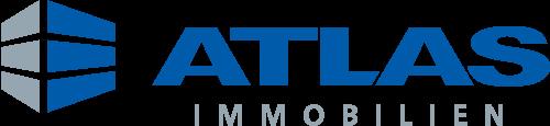 Atlas immobilien logo rgb farbe