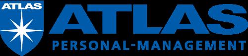 Atlas personal logo rgb farbe
