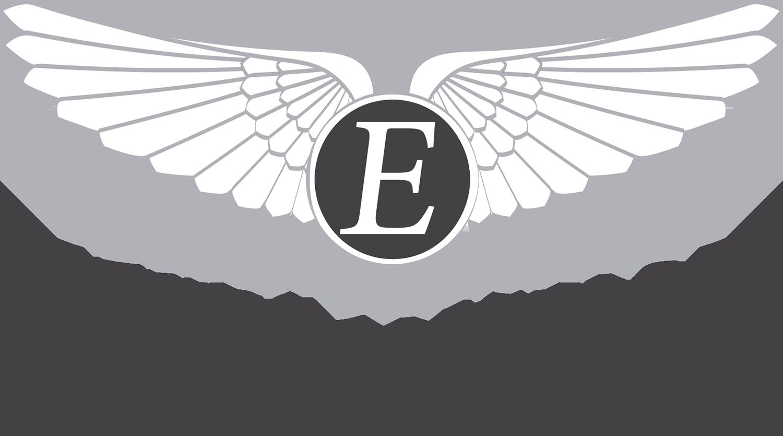 Expoangels logo